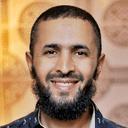 lorigaothmane - عثمان الوريكة