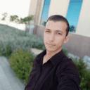 وليد جمال