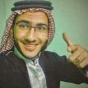 محمد عبدالغني2