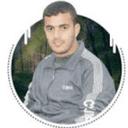Ahmad Albashiti