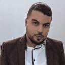 Abderrahmane Benmahdjoub