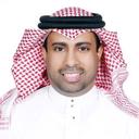 Khaled Alkatheri
