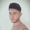 محمدهاني الغولة
