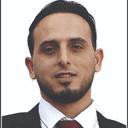 Fayez Qazaer