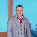 Belal Rashad