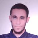 ياسر مصطفى