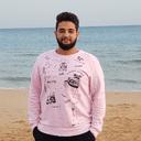 Mostafa Sadeek