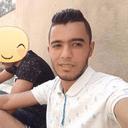 cherif07 - Cherif Djouadi