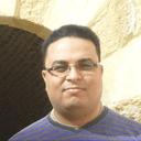 بهاء اسماعيل
