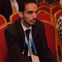 حامد محمد2