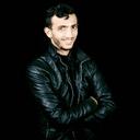 Waleed Daher