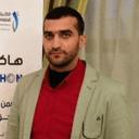 Ahmed Abu Ased