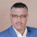 محمد محمود هيكل