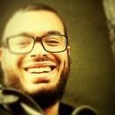 El Walid Khdaouria