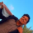 ياسر ابو عميره