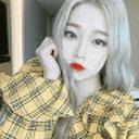 Park Yeong