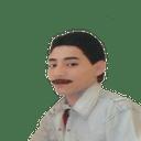 مصطفى محمود-2