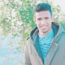 Mohammed Sami Abo Alhossen