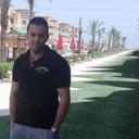 Hamed Ahmed