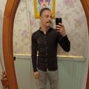 Mohamed Eldaly