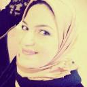 Doaa Elraes