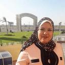 هبة علي زين العابدين محمد