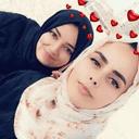 Sara Maloh
