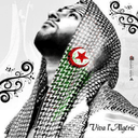 abd40w - عبد الغفور الصيفي