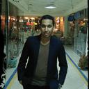 عبدالرحمن سلطان