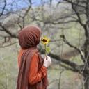 Faten Talaa