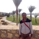 Mahmoud Abdalla