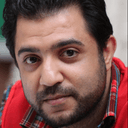 mh. saleem al-zayat - Mh Saleem Alzayat