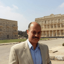 علاء الدين حسن