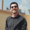 Amro Atiya
