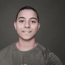 Mohamed Adel