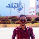 Mohamed Elbadry