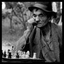 Sherlock_Holmes - شارلوك هولمز واتسون