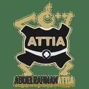Abdelrahman Attia