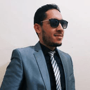 Elachkoura Abdelfattah