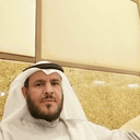خالد الفضلي