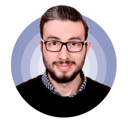 Zaher Tatari