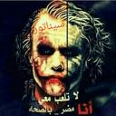 السيناتور اليمني