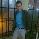 Mohamed Eletrebi