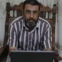 محمد عبدالقادر3