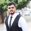 Mohammed Albaz