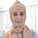 ريم حلبية