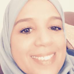 Rabea Haddar
