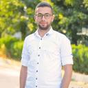 Mohammed Tabbakh