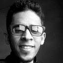 محمد الزوي