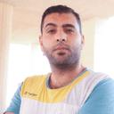 أيمن عطية أحمد محمد